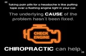headaches-300x197.jpg
