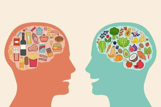 Diet-Depression-1.jpg